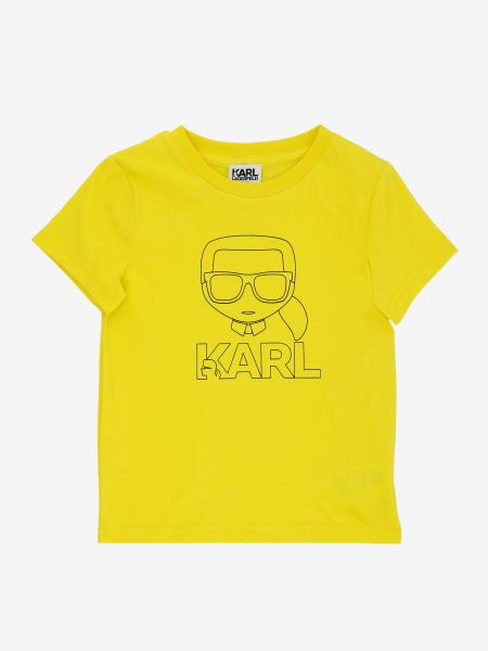 Jumper kids Karl Lagerfeld Kids