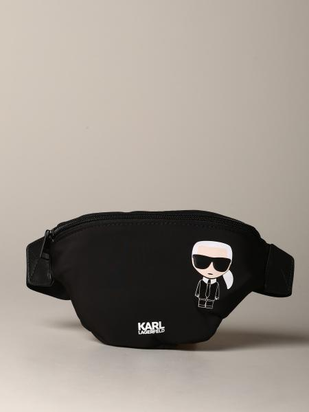 Bag kids Karl Lagerfeld Kids