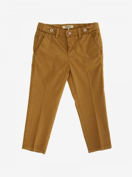 Trousers kids Nupkeet