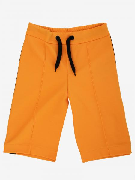 Shorts kids Fendi