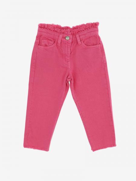 Pants kids Monnalisa