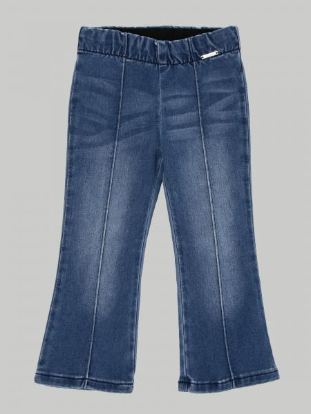 Liu Jo jeans with elastic band