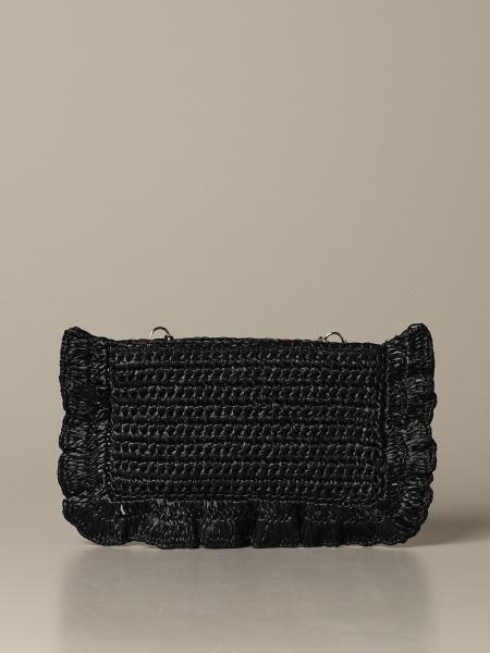 Вечерняя сумочка и клатч Женское Red(v)