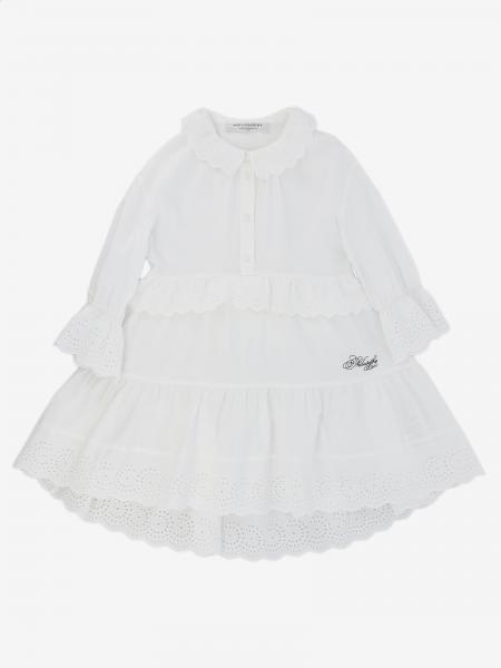 Kleid kinder Philosophy Di Lorenzo Serafini
