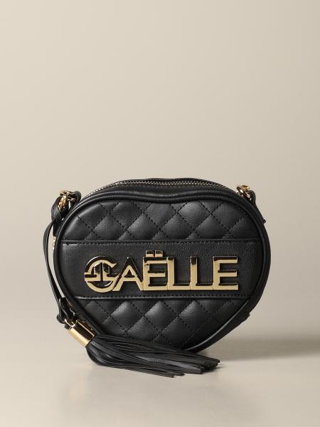 Shoulder strap women Gaelle Bonheur