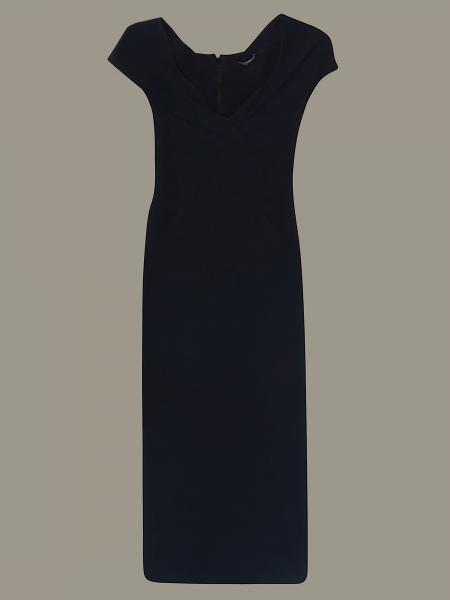 连衣裙 女士 Ermanno Scervino