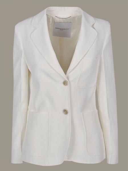 Jacket women Ermanno Scervino