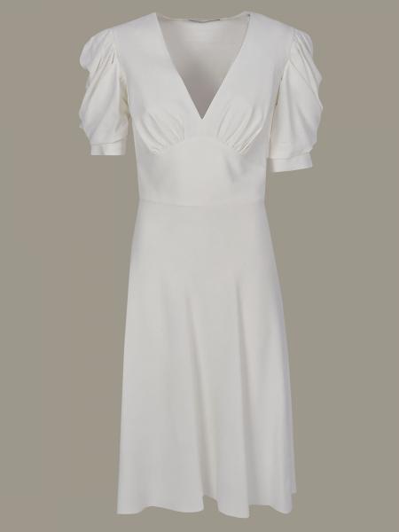 Robes femme Ermanno Scervino