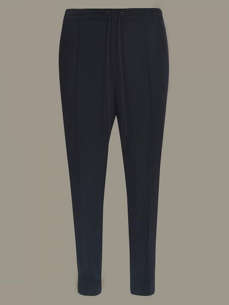 Kenzo 运动裤子