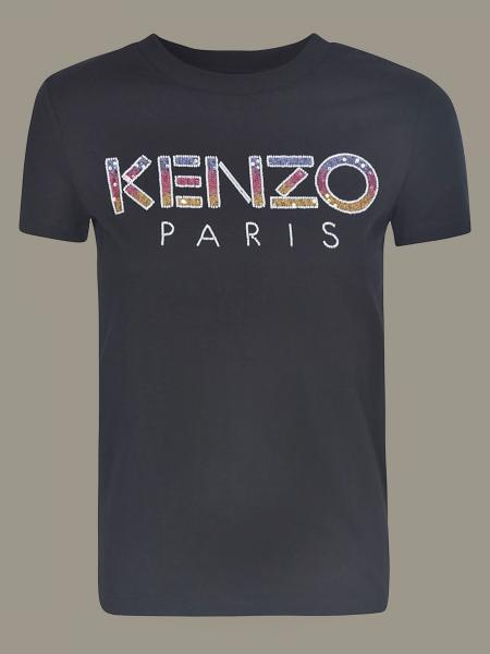 T恤 女士 Kenzo