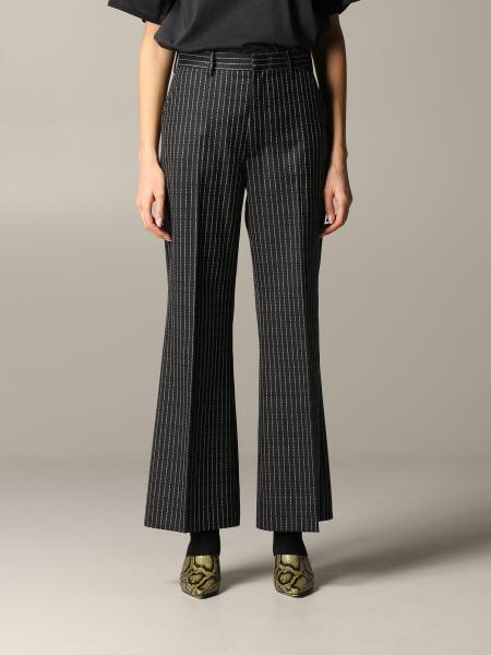 Pants women Maison Margiela