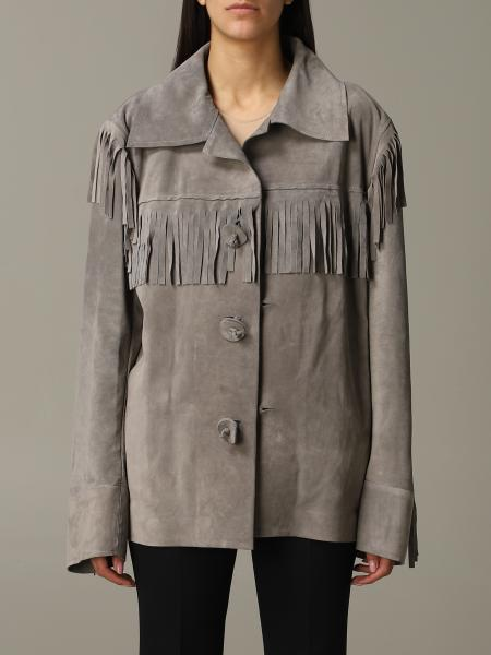 Jacket women Maison Margiela