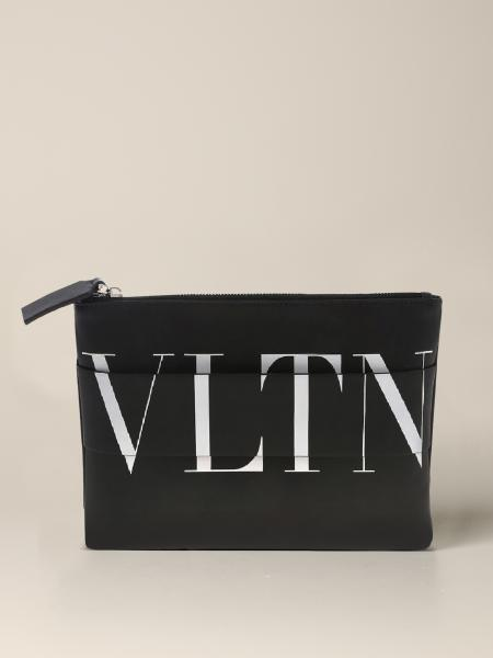 Shoulder bag men Valentino Garavani