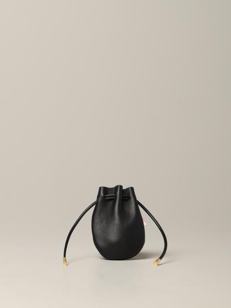 Crossbody bags women Tubici