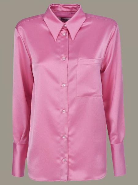 Shirt women Msgm