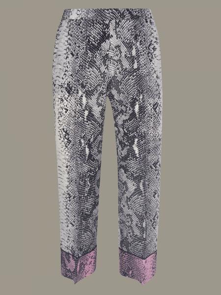Pants women N° 21