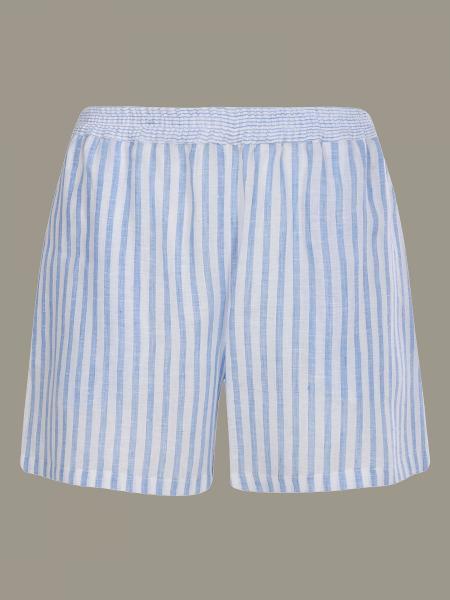 Shorts damen Ermanno Scervino Lifestyle