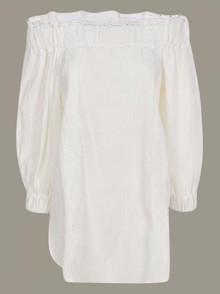 Shirt women Ermanno Scervino Lifestyle