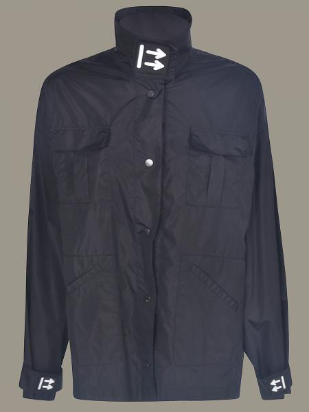 Куртка Женское Off White