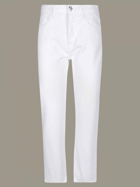 Classic Moncler trousers
