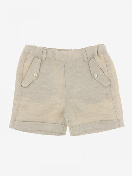Tartine Et Chocolat classic shorts