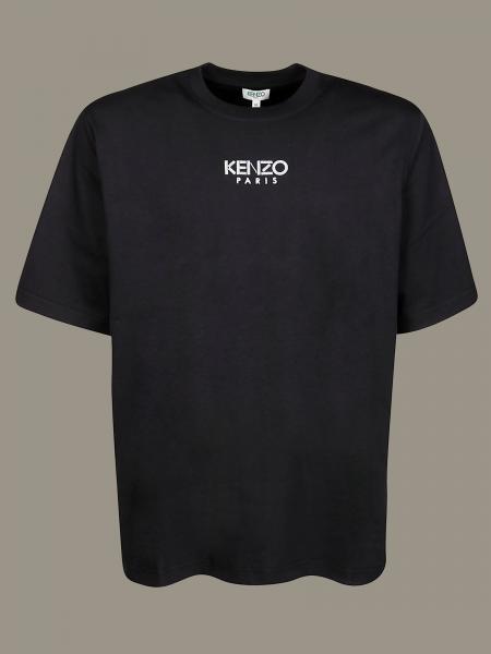 T-shirt homme Kenzo