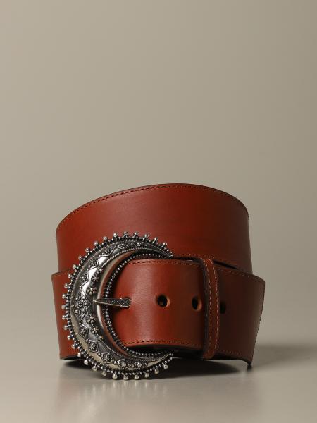 Cintura donna Etro