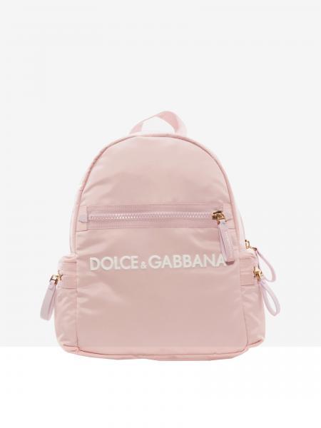 Bolso niños Dolce & Gabbana