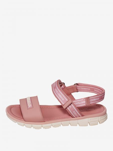 Shoes kids Dolce & Gabbana