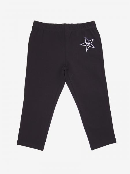 裤子 儿童 Dolce & Gabbana