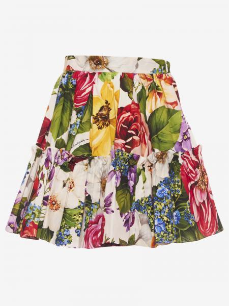 Юбка Детское Dolce & Gabbana
