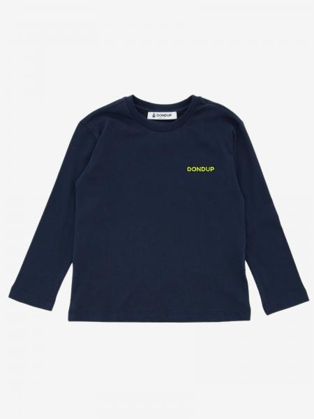 T-shirt kids Dondup
