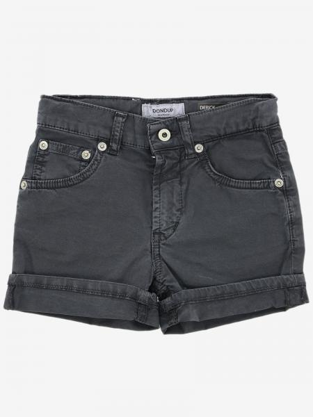 Shorts kids Dondup