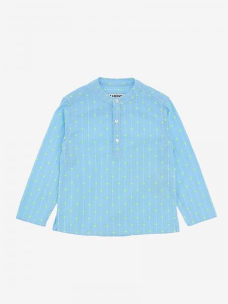 Shirt kids Dondup