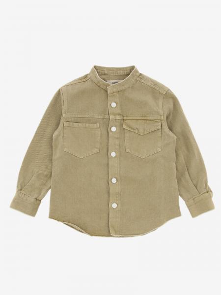 Jacket kids Dondup