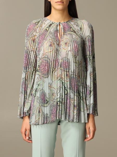 Camisa mujer Etro
