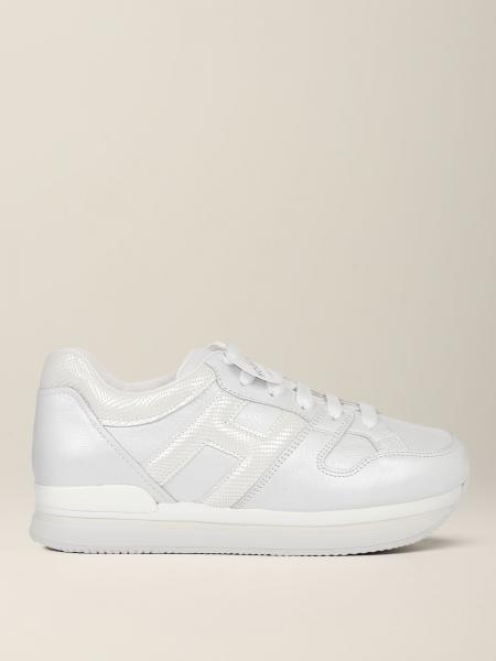 Sneakers women Hogan