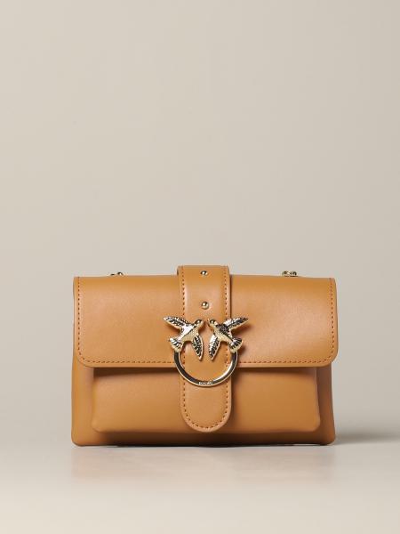 Mini bolso mujer Pinko