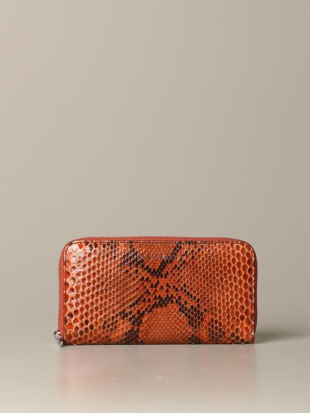 Wallet women Orciani