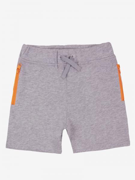 Stella Mccartney shorts with drawstring