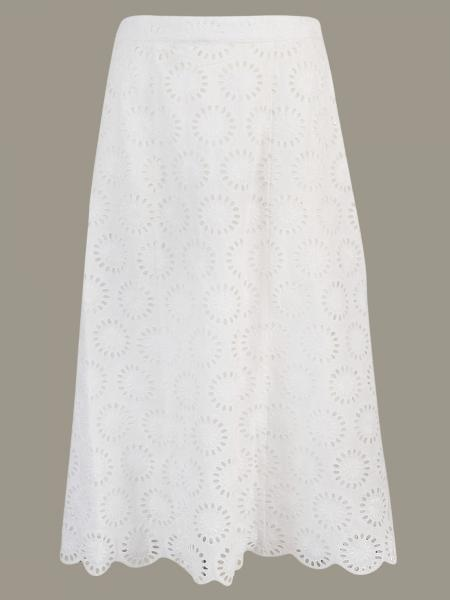 Michael Michael Kors 桑加罗半身裙