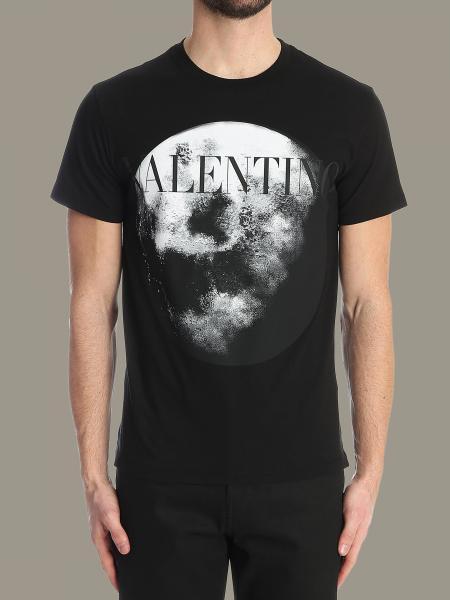 T-shirt uomo Valentino