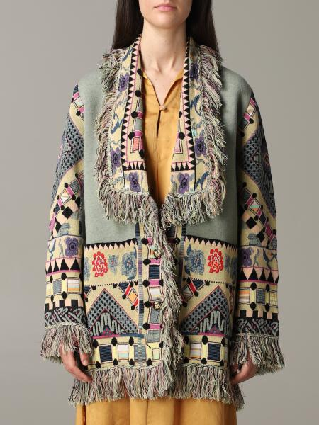 Sweater women Etro