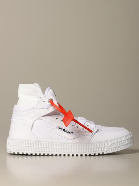 Sneakers uomo Off White