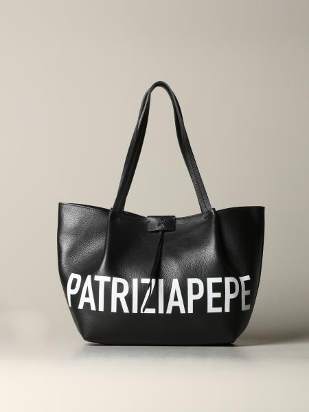 肩包 女士 Patrizia Pepe