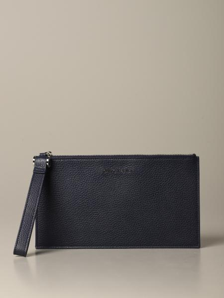 Bags men Orciani