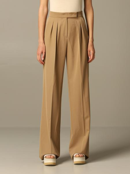 Pants women Max Mara