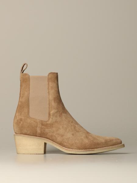Schuhe herren Amiri