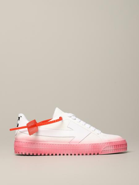 Sneakers women Off White
