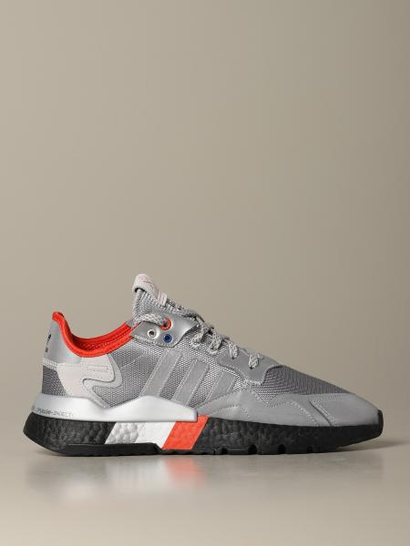 Trainers men Adidas Originals